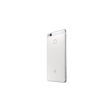 Huawei P9 lite 4G 16GB Bianco Vodafone