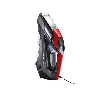 Bissell 2005N Smacchiatore per tappezzeria portatile