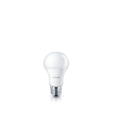 Philips LED 75W E27