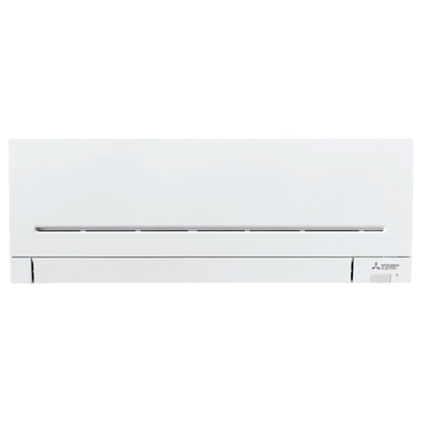 Mitsubishi Electric MXZ-2F42VF + MSZ-AP25VG + MSZ-AP25VG Climatizzatore split system Bianco
