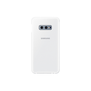 Samsung EF-ZG970 custodia per cellulare 14,7 cm (5.8