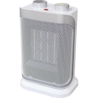 Argoclima Boogie termoventilatore ceramico