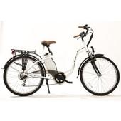 Biciclette Elettriche Tante Novità E Numerose Offerte Su Unieuro