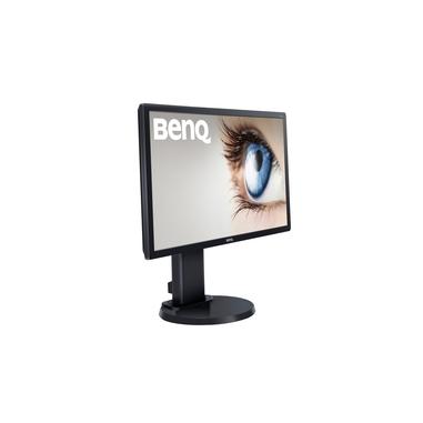 Benq BL2205PT LED display 54,6 cm (21.5