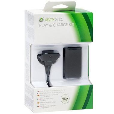Microsoft NUF-00002 parte e accessorio per console da gioco