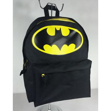 Batman Anthology + zaino