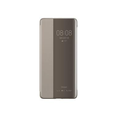 Huawei Smart View Cover Khaki P30 Pro