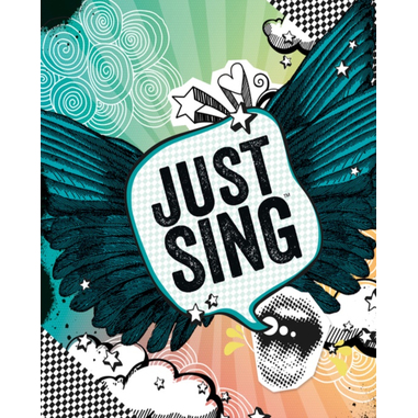 Just Sing, PlayStation 4