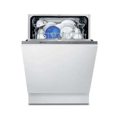 Electrolux RSL 5203 LO Fully built-in 13coperti A+ Bianco lavastoviglie