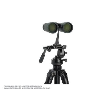 Celestron TrailSeeker 10x42 binocolo BaK-4 Verde