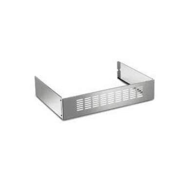 Bertazzoni La Germania 901444 Cooker hood panel accessorio per cappa
