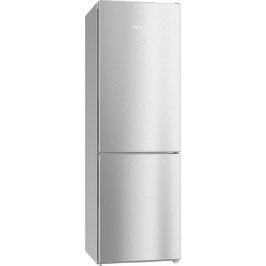 Miele KFN 28132 edt / cs Combinato