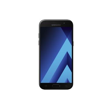 Vodafone Samsung Galaxy A5 (2017) SM-A520F 4G 32GB Nero