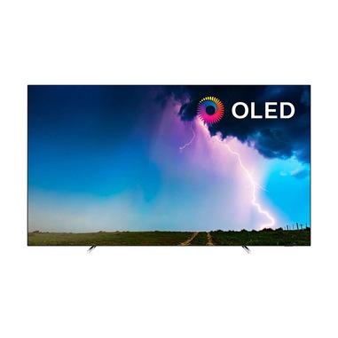 "Philips 7000 series 55OLED754/12 TV 139,7 cm (55"") 4K Ultra HD Smart TV Wi-Fi Nero"