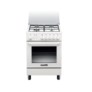Bertazzoni la germania s640 21 w cucine in offerta su unieuro - Cucine bertazzoni la germania ...