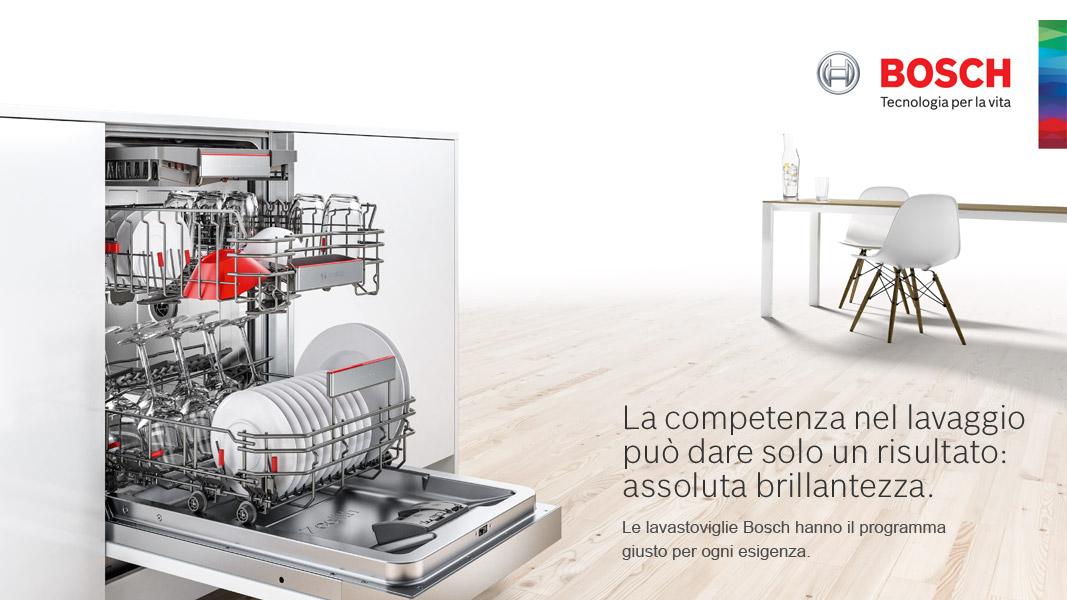 Prodotti Bosch: offerte e prezzi Bosch