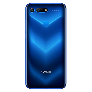Honor View 20 16,3 cm (6.4