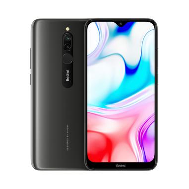 Xiaomi Redmi 8 15,8 cm (6.22