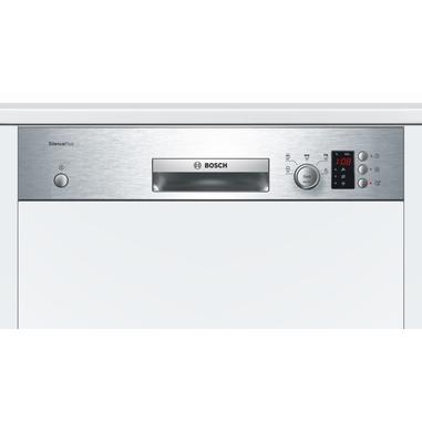 Bosch Serie 2 SMI25CS01E Integrabile 13coperti A++ lavastoviglie