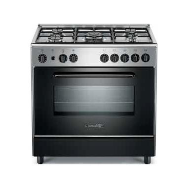 Cucine la germania s85 c 61 x t in offerta su unieuro - La germania cucina ...