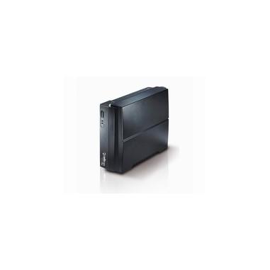 Riello Protect Plus 850 gruppo di continuità (UPS) 850 VA 2 presa(e) AC