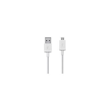 Samsung ECB-DU4EWE cavo USB 1,5 m USB A Micro-USB B Bianco