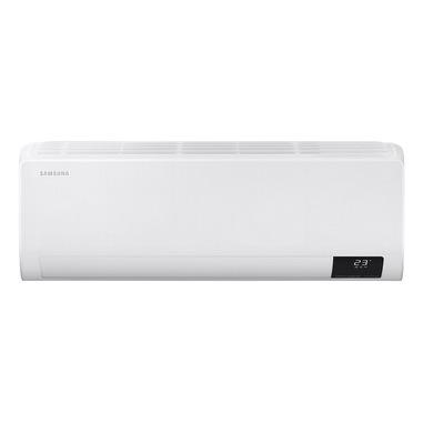 Samsung AR18TXFCAWKNEU + AR18TXFCAWKXEU Climatizzatore split system Bianco
