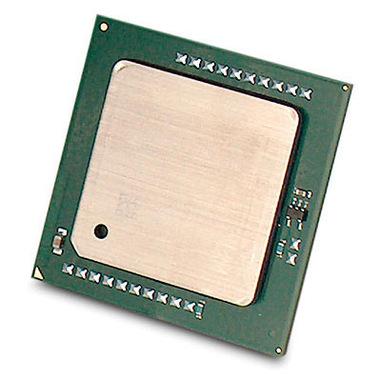 Hewlett Packard Enterprise Intel Xeon Gold 6134 processore 3,2 GHz 24,75 MB L3