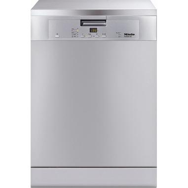 Miele G 4203 SC Active lavastoviglie Semi incorporato 14 coperti A+