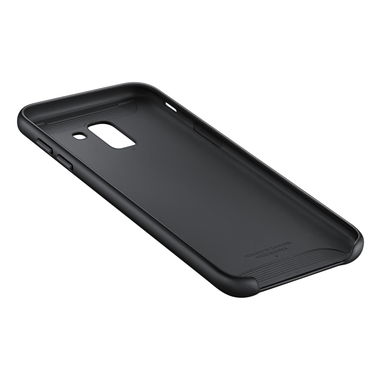 Samsung EF-PJ600 custodia per cellulare 14,2 cm (5.6