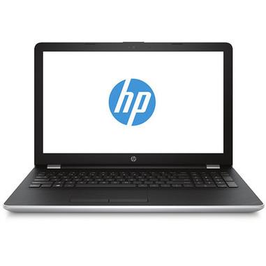 HP Notebook 15-bs125nl