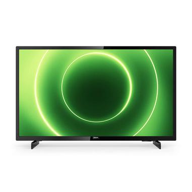 "Philips 6800 series 43PFS6805/12 TV 109,2 cm (43"") Full HD Smart TV Wi-Fi Nero"