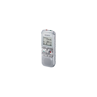 Sony ICD-AX412F