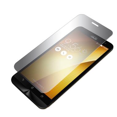 Phonix Protezione in vetro temperato per Asus Zenfone 2 Laser