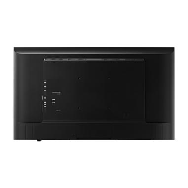 Samsung LH43DBJPLGC visualizzatore di messaggi 109.2 cm (43