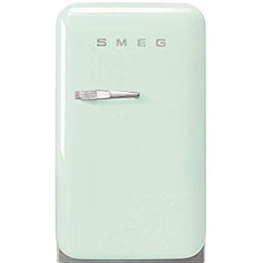 Smeg FAB5RPG3 frigorifero Libera installazione Verde 34 L A+++