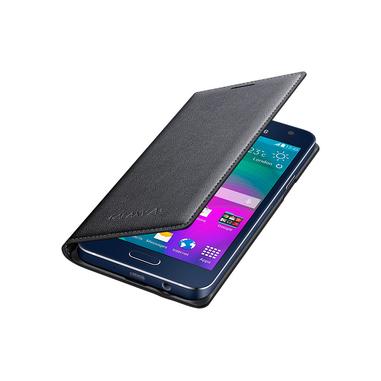 Samsung EF-FA300B 4.5
