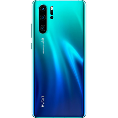 Huawei P30 Pro 6.47