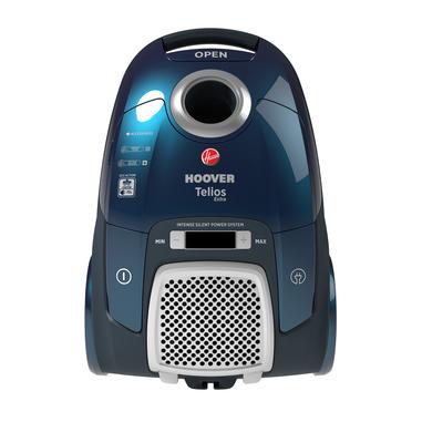 Hoover Telios TX 60 PET A cilindro Secco Sacchetto per la polvere 3,5 L
