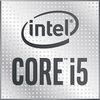 "HP ENVY Laptop - 13-ba0002nl Computer portatile Argento 33,8 cm (13.3"") 1920 x 1080 Pixel Intel® Core™ i5 di decima generazione 8 GB DDR4-SDRAM 512 GB SSD Wi-Fi 6 (802.11ax) Windows 10 Home"