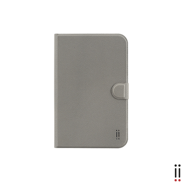 Aiino Daily 2.0 tablet 7-8  Grey