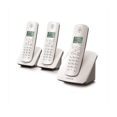Motorola C403E