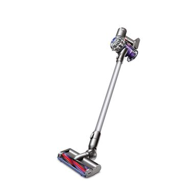 dyson dc62 extra scope elettriche in offerta su unieuro. Black Bedroom Furniture Sets. Home Design Ideas
