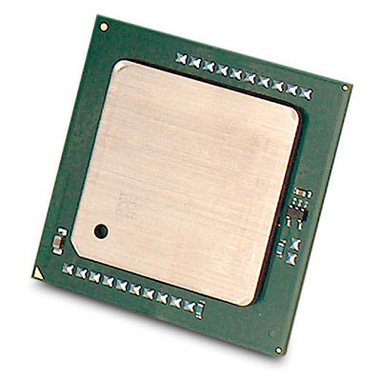 Hewlett Packard Enterprise Intel Xeon Gold 5118 processore 2,3 GHz 16,5 MB L3