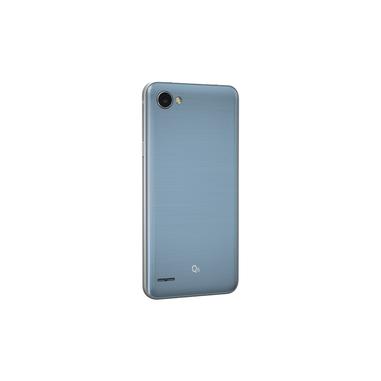 LG Q6 LGM700A 5.5