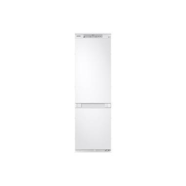 Samsung BRB260014WW frigorifero con congelatore Da incasso Bianco 268 L A++