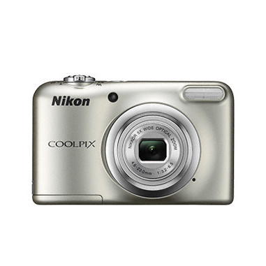Nikon COOLPIX A10