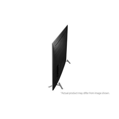 Samsung QE55Q6FN 55