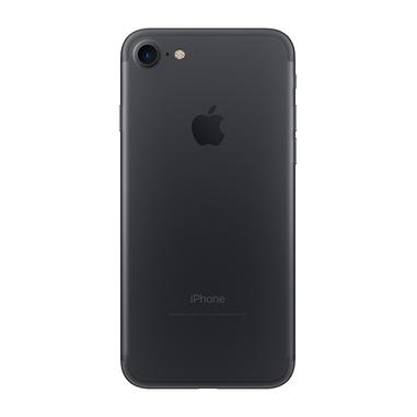 Apple iPhone 7 32GB 4G Nero