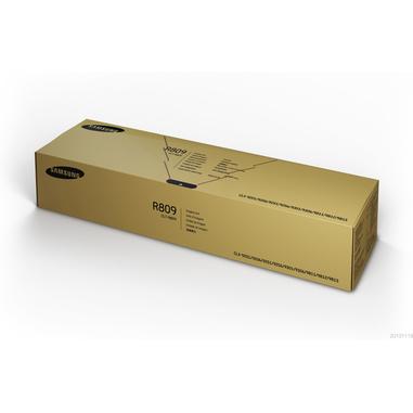 HP CLT-R809 50000pagine Nero, Ciano, Magenta, Giallo